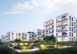 Morizon WP ogłoszenia | Nowa inwestycja - Osiedle Życzliwa Praga, Warszawa Tarchomin, 29-80 m² | 7606
