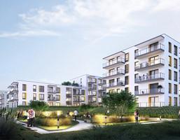 Morizon WP ogłoszenia | Mieszkanie w inwestycji Osiedle Życzliwa Praga, Warszawa, 63 m² | 1558