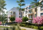 Morizon WP ogłoszenia | Mieszkanie w inwestycji Apartamenty Dolny Sopot, Sopot, 112 m² | 7786