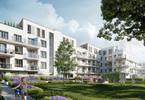 Morizon WP ogłoszenia | Mieszkanie w inwestycji Ogrody Wilanów, Warszawa, 86 m² | 2245