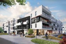 Mieszkanie w inwestycji Fotoplastykon, Gdańsk, 66 m²