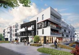 Morizon WP ogłoszenia | Nowa inwestycja - Fotoplastykon, Gdańsk Jasień, 28-80 m² | 7642