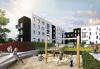 Mieszkanie w inwestycji Fotoplastykon, Gdańsk, 65 m²   Morizon.pl   7525 nr3