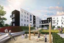 Mieszkanie w inwestycji Fotoplastykon, Gdańsk, 65 m²