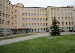 Morizon WP ogłoszenia | Nowa inwestycja - Traugutta, Wrocław Stare Miasto, 100-7000 m² | 7658