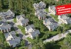Morizon WP ogłoszenia | Dom w inwestycji Błękitny Józefów, Józefów, 180 m² | 3653