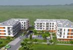 Morizon WP ogłoszenia | Mieszkanie w inwestycji ul. bpa A. Małysiaka, Kraków, 71 m² | 9381