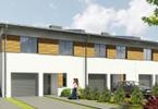 Morizon WP ogłoszenia | Mieszkanie w inwestycji Ogrody Słoneczne, Józefosław, 89 m² | 9608