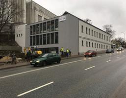 Morizon WP ogłoszenia | Lokal usługowy w inwestycji Dolna, Warszawa, 679 m² | 3583