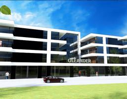 Morizon WP ogłoszenia | Lokal usługowy w inwestycji Oleander House, Opole, 785 m² | 6281