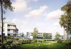 Morizon WP ogłoszenia | Mieszkanie w inwestycji Miasteczko Greenwood, Warszawa, 55 m² | 5750