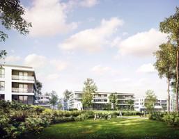 Morizon WP ogłoszenia | Mieszkanie w inwestycji Miasteczko Greenwood, Warszawa, 63 m² | 5756