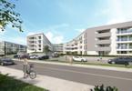 Morizon WP ogłoszenia | Mieszkanie w inwestycji Murapol Nadmorskie Tarasy, Gdynia, 27 m² | 7810