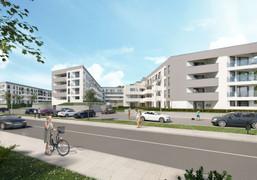 Morizon WP ogłoszenia | Nowa inwestycja - Murapol Nadmorskie Tarasy, Gdynia Oksywie, 26-64 m² | 7815