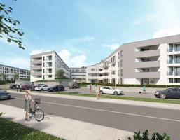 Morizon WP ogłoszenia | Mieszkanie w inwestycji Murapol Nadmorskie Tarasy, Gdynia, 49 m² | 8240