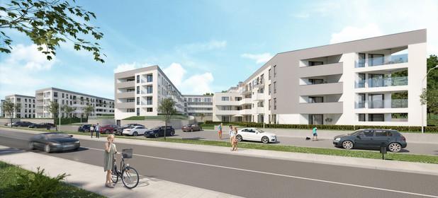 Mieszkanie na sprzedaż 49 m² Gdynia Oksywie ul. Śmidowicza - zdjęcie 1