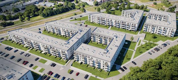 Mieszkanie na sprzedaż 28 m² Gdynia Oksywie ul. Śmidowicza - zdjęcie 5