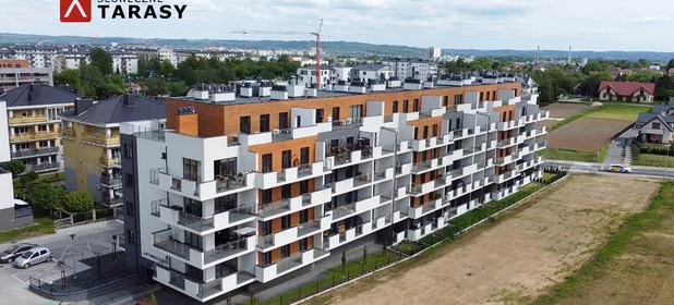 Mieszkanie na sprzedaż 62 m² Rzeszów Staroniwa ul. Strzelnicza - zdjęcie 1