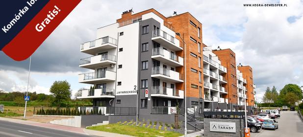 Mieszkanie na sprzedaż 62 m² Rzeszów Staroniwa ul. Strzelnicza - zdjęcie 3