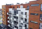 Mieszkanie w inwestycji Słoneczne Tarasy, Rzeszów, 63 m² | Morizon.pl | 3704 nr6