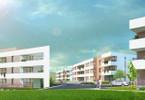 Morizon WP ogłoszenia | Mieszkanie w inwestycji Krygowskiego II, Kraków, 49 m² | 0692