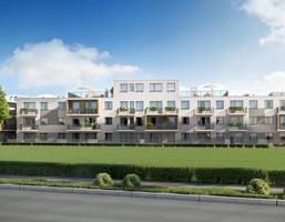 Morizon WP ogłoszenia | Mieszkanie w inwestycji Osiedle Rędzińska, Wrocław, 50 m² | 9770