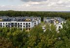 Mieszkanie w inwestycji Park Leśny Bronowice, Kraków, 56 m² | Morizon.pl | 7182 nr2