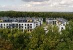 Morizon WP ogłoszenia | Mieszkanie w inwestycji Park Leśny Bronowice, Kraków, 42 m² | 8137