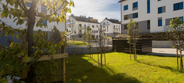 Mieszkanie na sprzedaż 36 m² Kraków Bronowice ul. Starego Dębu - zdjęcie 2