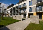 Mieszkanie w inwestycji Park Leśny Bronowice, Kraków, 58 m² | Morizon.pl | 7170 nr4