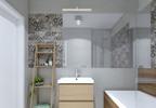 Mieszkanie w inwestycji Park Leśny Bronowice, Kraków, 58 m² | Morizon.pl | 7170 nr9