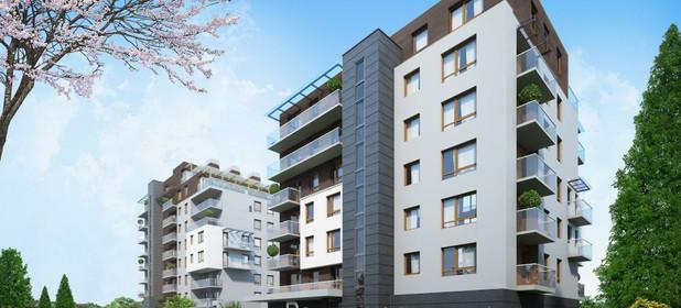 Mieszkanie na sprzedaż 96 m² Łódź Bałuty ul. Mokra 10 - zdjęcie 2