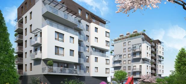 Mieszkanie na sprzedaż 96 m² Łódź Bałuty ul. Mokra 10 - zdjęcie 3