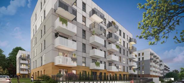 Mieszkanie na sprzedaż 54 m² Sosnowiec Klimontów ul. Klimontowska - zdjęcie 1