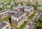 Mieszkanie w inwestycji Murapol Apartamenty Na Wzgórzu, Sosnowiec, 45 m² | Morizon.pl | 5111 nr3