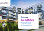 Morizon WP ogłoszenia | Mieszkanie w inwestycji Murapol Apartamenty Na Wzgórzu, Sosnowiec, 54 m² | 1178
