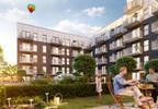Mieszkanie w inwestycji Murapol Apartamenty Na Wzgórzu, Sosnowiec, 45 m² | Morizon.pl | 5111 nr6