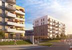 Mieszkanie w inwestycji Murapol Apartamenty Na Wzgórzu, Sosnowiec, 45 m² | Morizon.pl | 5111 nr8