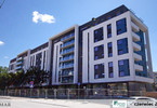 Morizon WP ogłoszenia | Mieszkanie w inwestycji FOCUS House, Wrocław, 76 m² | 2024