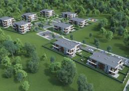 Morizon WP ogłoszenia | Nowa inwestycja - Nałęczowskie Wzgórze, Nałęczów ul. Kamieniak , 49-57 m² | 7920