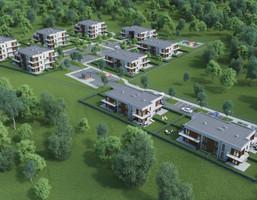 Morizon WP ogłoszenia | Mieszkanie w inwestycji Nałęczowskie Wzgórze, Nałęczów, 49 m² | 8994