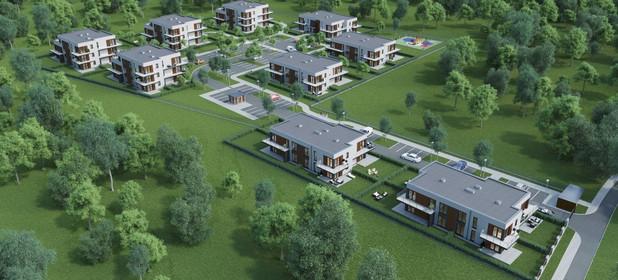 Mieszkanie na sprzedaż 48 m² puławski Nałęczów ul. Kamieniak  - zdjęcie 1