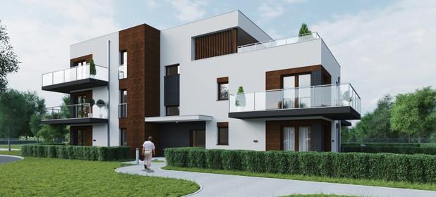 Mieszkanie na sprzedaż 48 m² puławski Nałęczów ul. Kamieniak  - zdjęcie 3