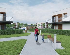 Mieszkanie w inwestycji Nałęczowskie Wzgórze, Nałęczów, 49 m²