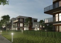 Morizon WP ogłoszenia | Nowa inwestycja - Nałęczowskie Wzgórze, Nałęczów ul. Kamieniak , 30-139 m² | 7920