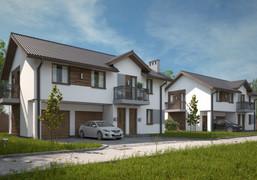Morizon WP ogłoszenia | Nowa inwestycja - La Dubois, Kraków Podgórze Duchackie, 32-79 m² | 7921
