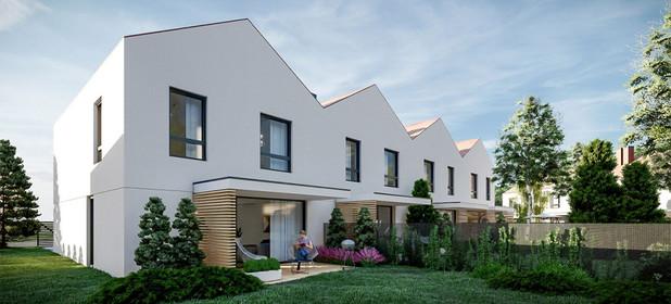 Dom na sprzedaż 149 m² Kobierzyce Magnice - zdjęcie 2