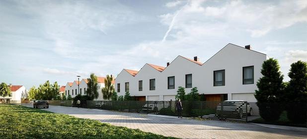 Dom na sprzedaż 121 m² Kobierzyce Magnice - zdjęcie 3