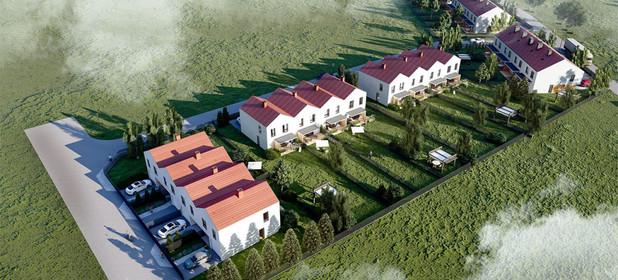 Dom na sprzedaż 149 m² Kobierzyce Magnice - zdjęcie 4