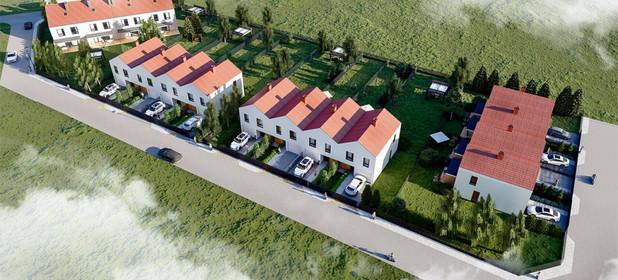 Dom na sprzedaż 121 m² Kobierzyce Magnice - zdjęcie 5